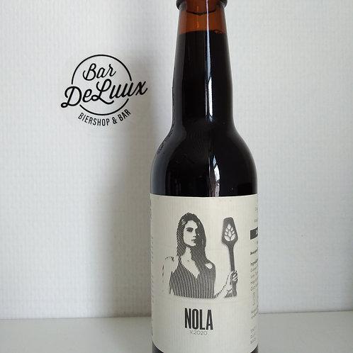 Nola (v. 2020)