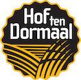 hof-ten-dormaal-logo.jpg