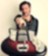 Guy-Verlinde-guitar2_edited.jpg