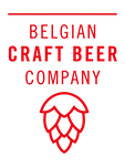 BelgianCraftBeerCompany.png