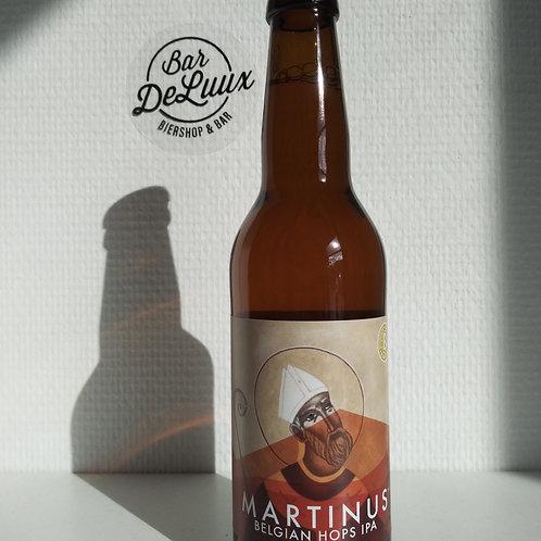 MARTINUS BELGIAN HOPS IPA