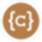 logo-brasseriec-footer.png