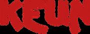 KEUN-logo-391px.png
