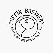 puffin-brewery.jpg
