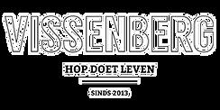 vissenberg_edited.png