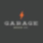 garagelogo.png