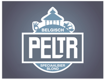 PELTR BLOND
