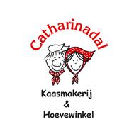 catharina.png
