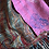 Thumbnail: Recycled Kantha Silk Scarf