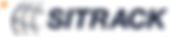 Captura de Pantalla 2020-05-16 a la(s) 1