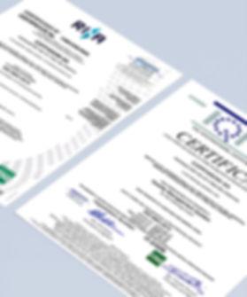 Certificados_9001_2020.jpg