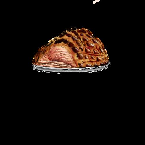 Ham.png