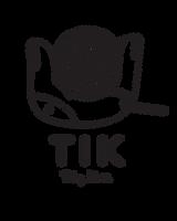 TIKMasterLogo.png
