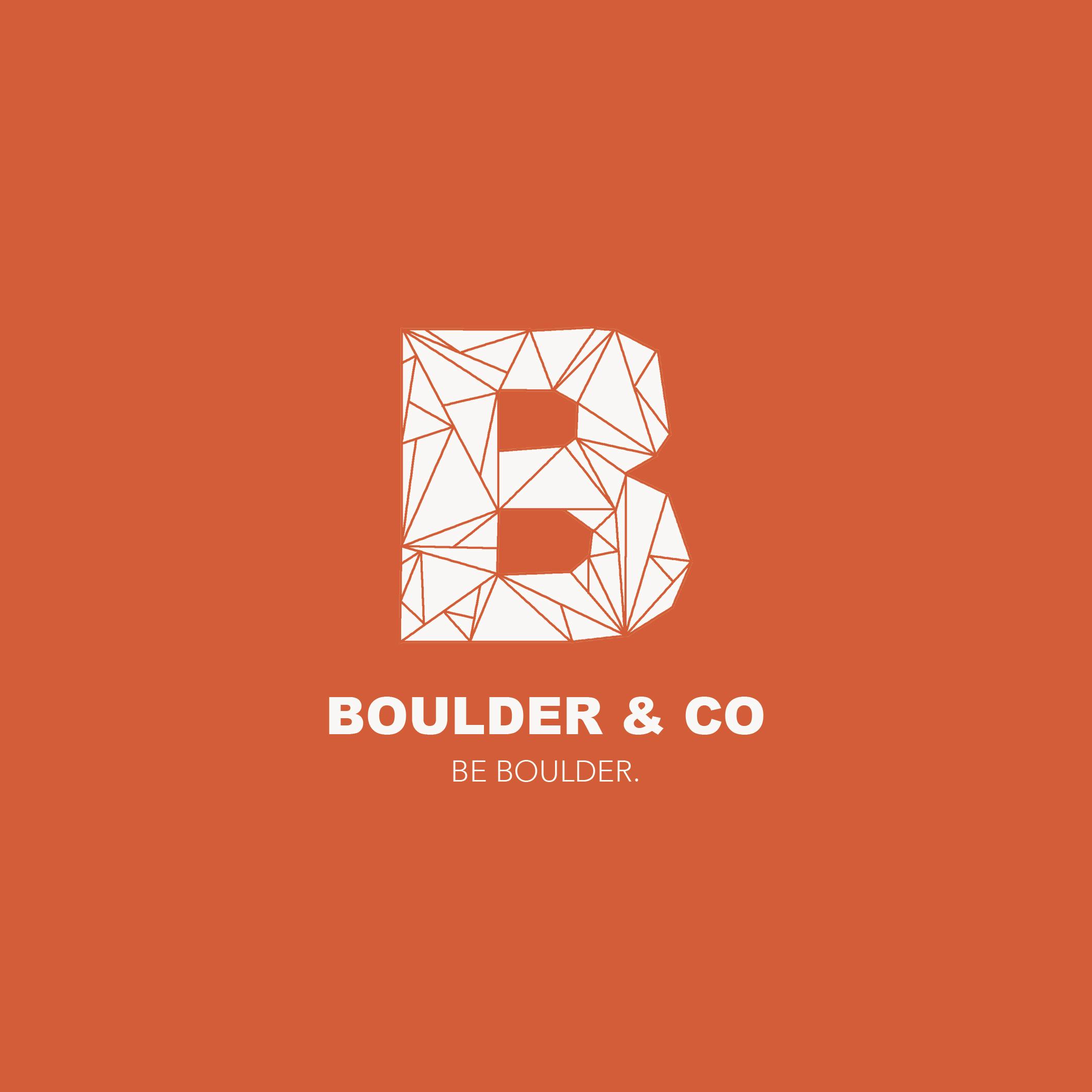 Boulder&CoLogo
