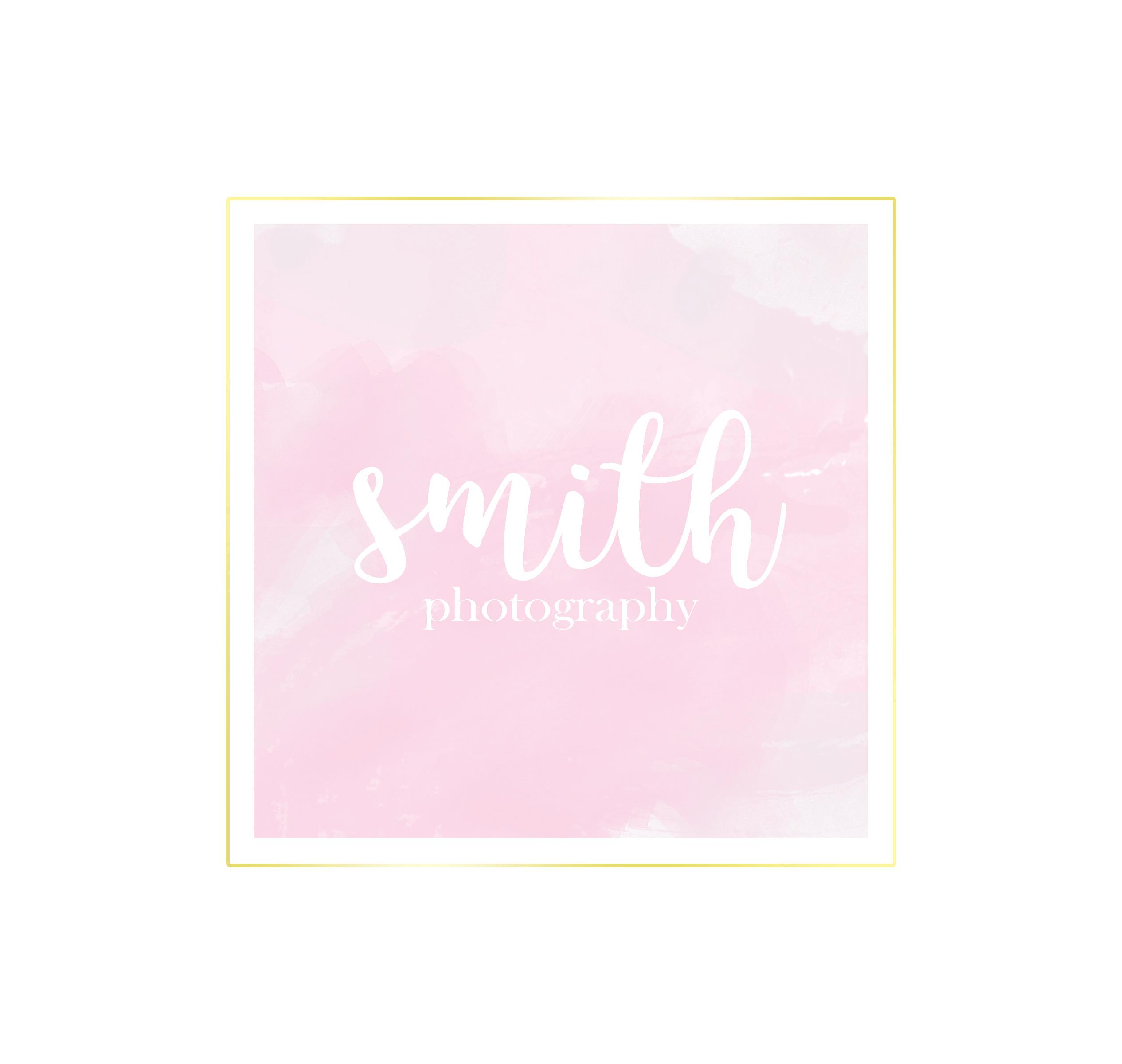 smithphoto