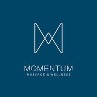 momentumblue.jpg