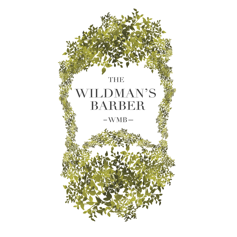 wildmansbarber