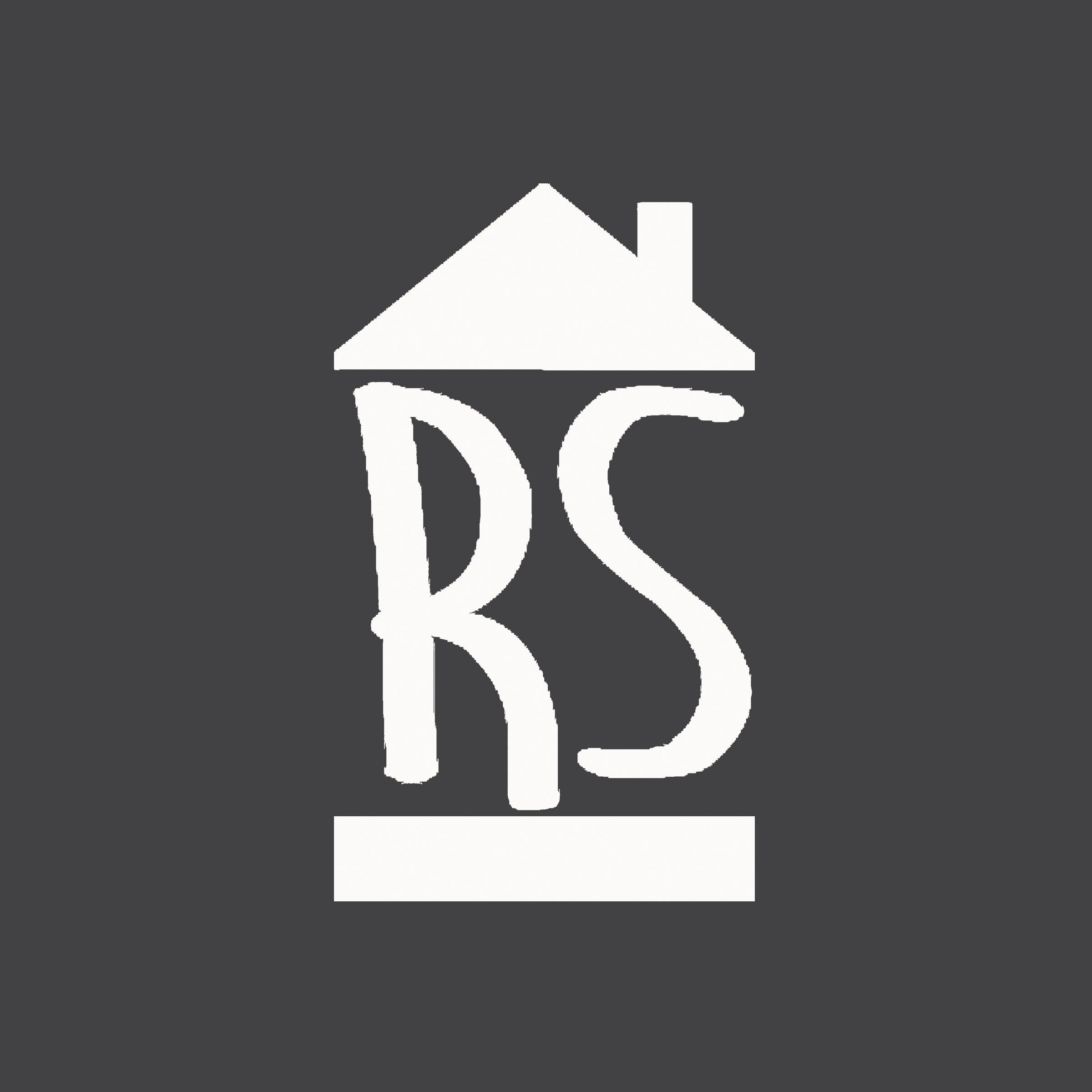 RS Logo Square