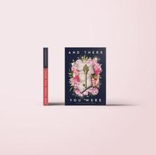 Book + Publication