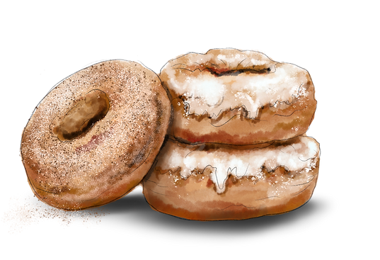 donuts_edited.png