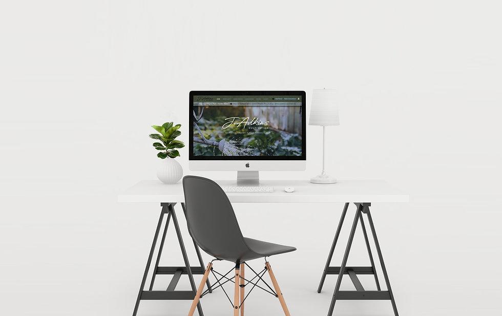 White-Workspace-Mockupjc_edited.jpg