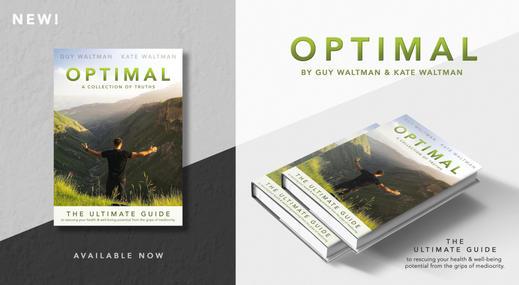 OptimalBook copy.jpg
