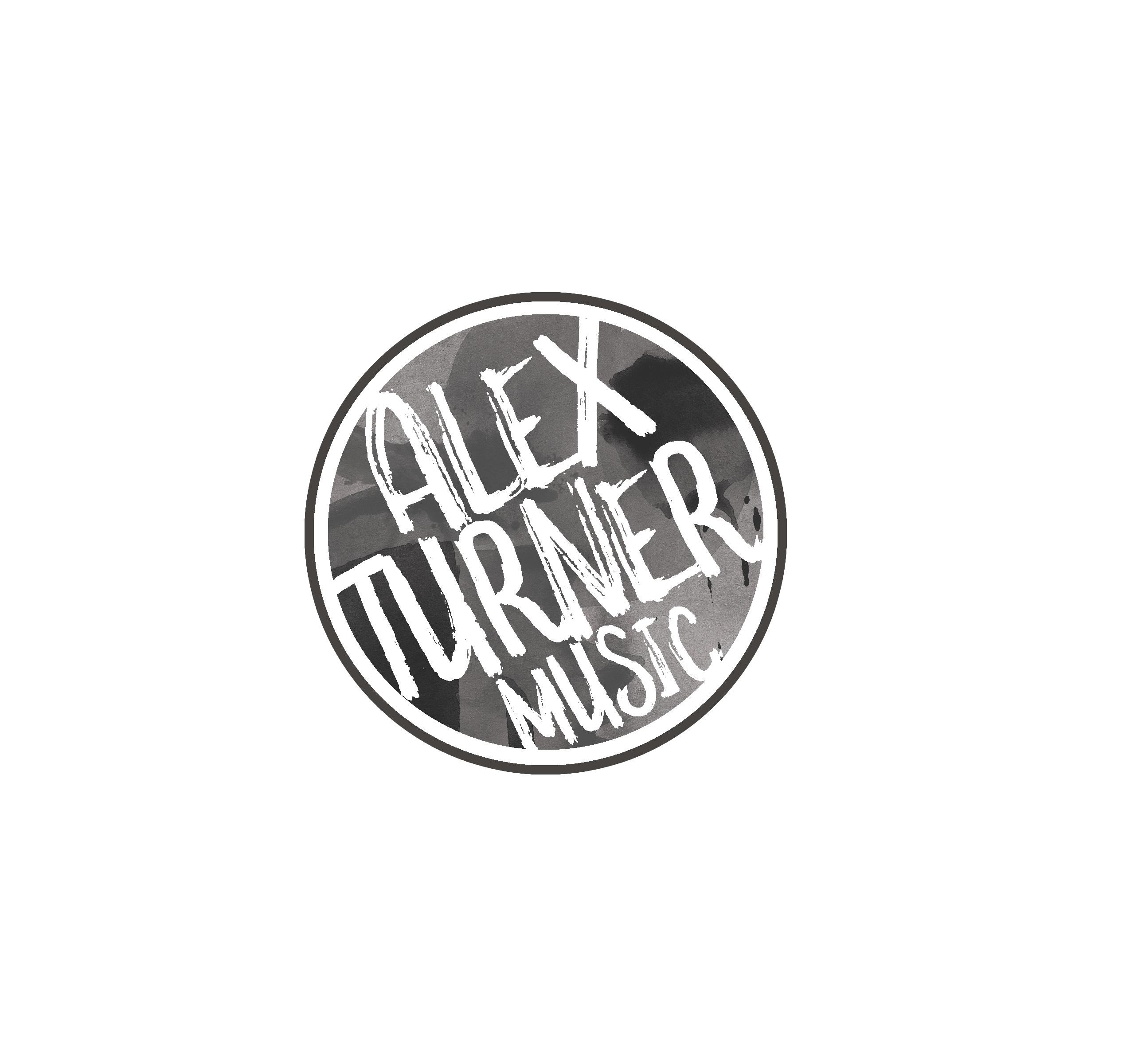 alexturner