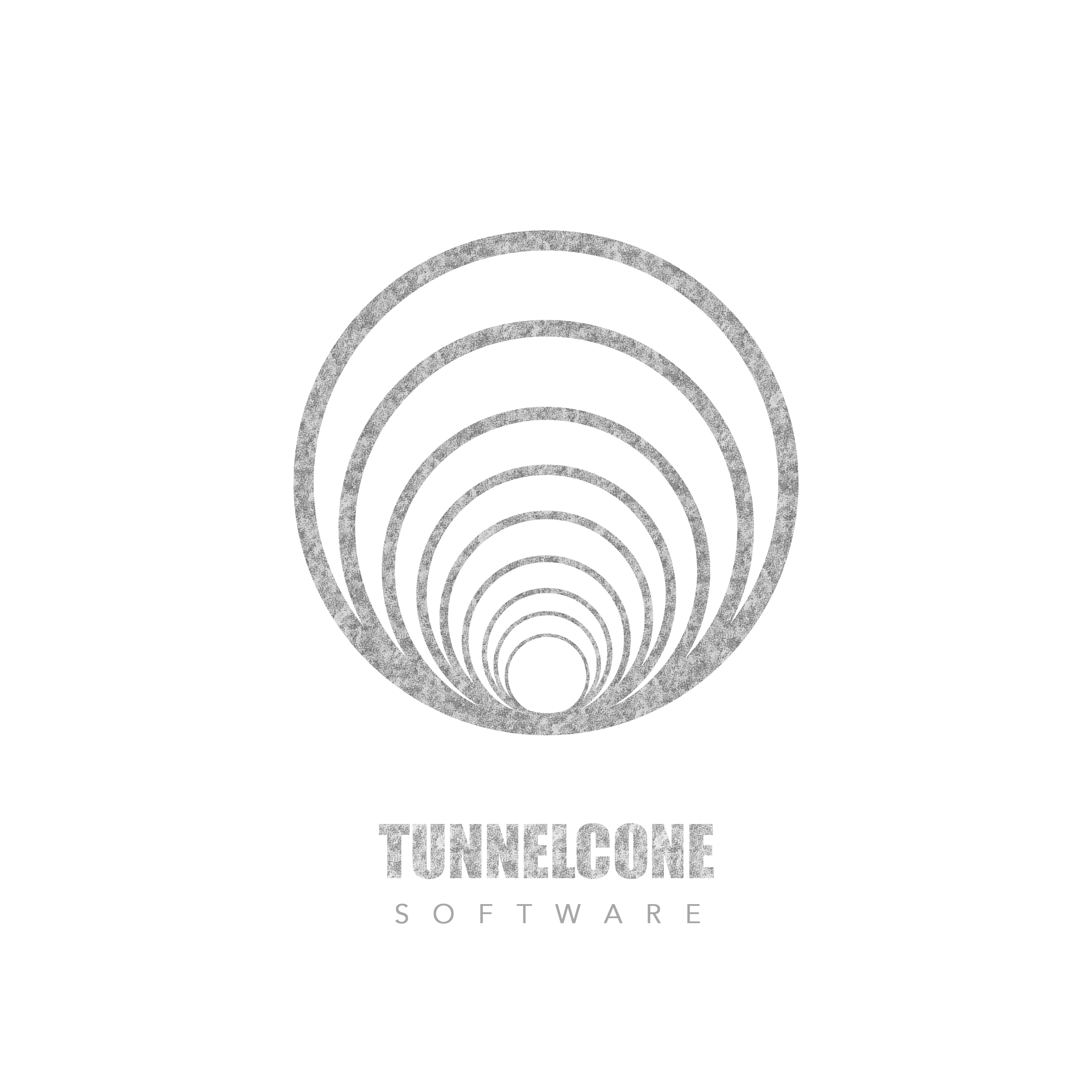 Tunnelcone