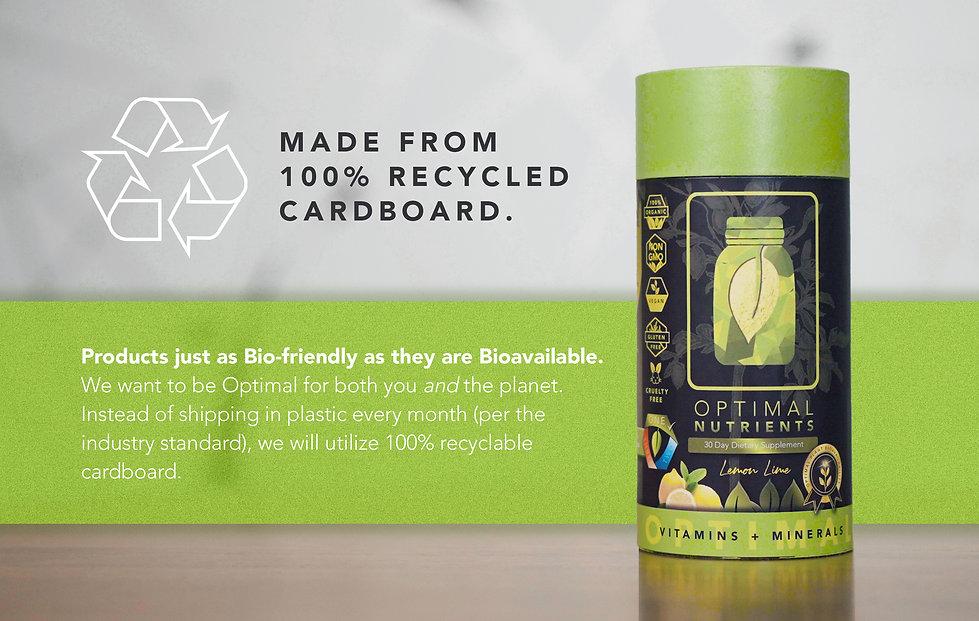 recycledcardboard copy.jpg