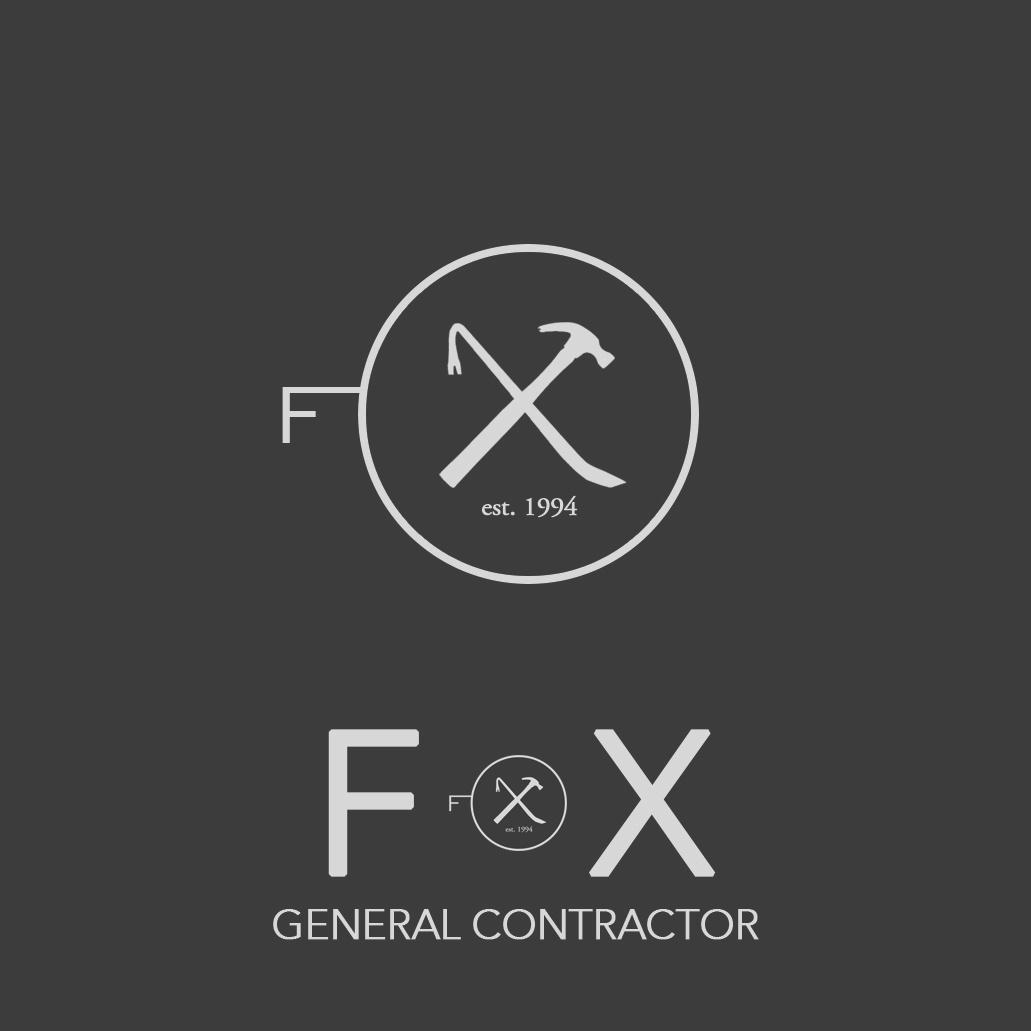 foxgeneralcontracting