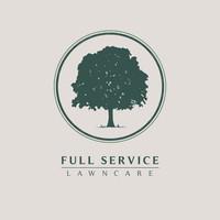 FullServiceLawncareBLogo.jpg