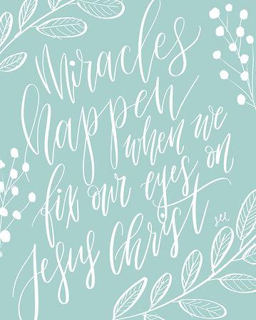 MiraclesHappen.jpg