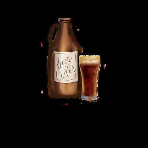 BeerCider.png