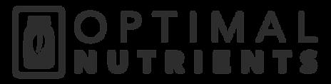 optimalnutrientslogocharcoal.png