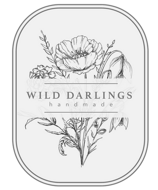 wilddarlingslogofinal.png