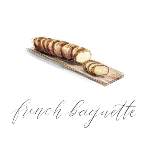 FrenchBaguetteNew.png
