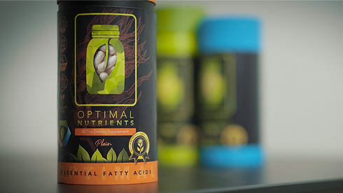 OptimalNutrients_Kickstarter_4kstills.00