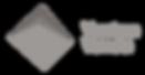 Vantaa-Logo-City-Horizontal-RGB-FIN-SWE_