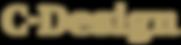 c-design-logo-web.png