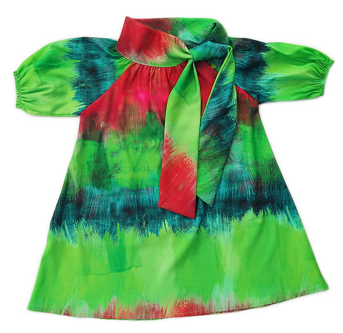 Vestido Tyrol 3836326