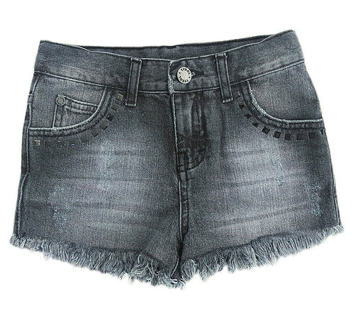 Shorts Tyrol 3829401