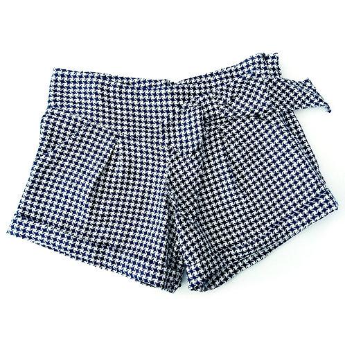 Shorts Tyrol 4029268