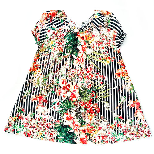 Vestido Tyrol 4036322