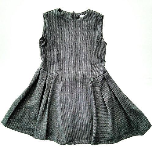 Vestido Tyrol 4036054
