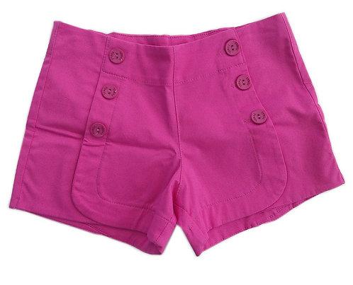 Shorts Tyrol 3829222 - Tam 08