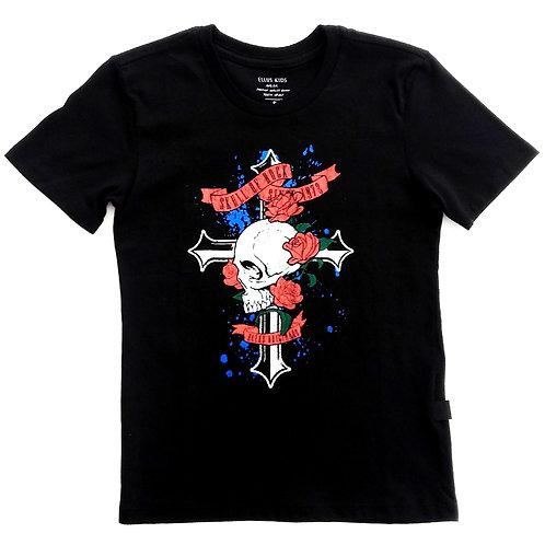Camiseta Ellus Kids 168