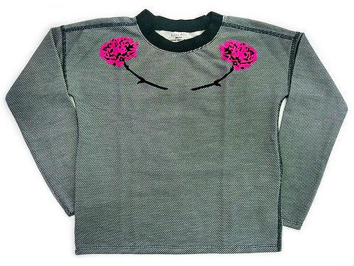 Sweater Ellus 05ks024