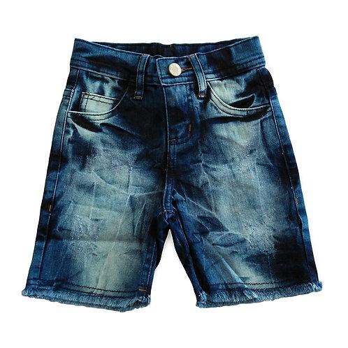 Bermuda Jeans Tyrol 4127667