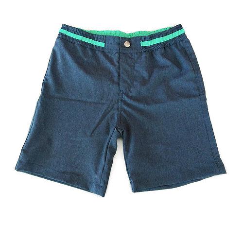 Shorts Tyrol 4129154