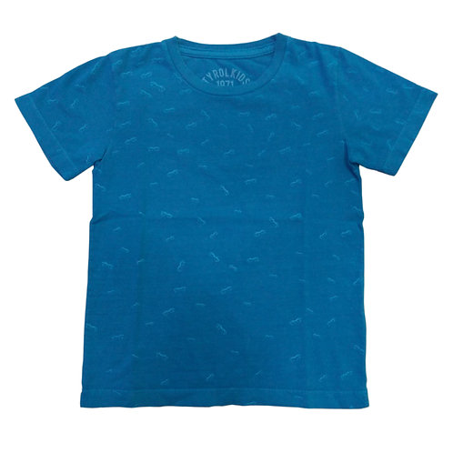 T-shirt Tyrol Oculos 4111177